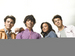 demi lovato and jonas brothers - demi-lovato-and-jonas-brothers icon
