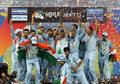 dhak dhak go india go - indian-cricket-team photo