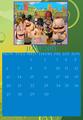fbacc calendar june 2011