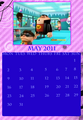 fbacc calendar may 2011
