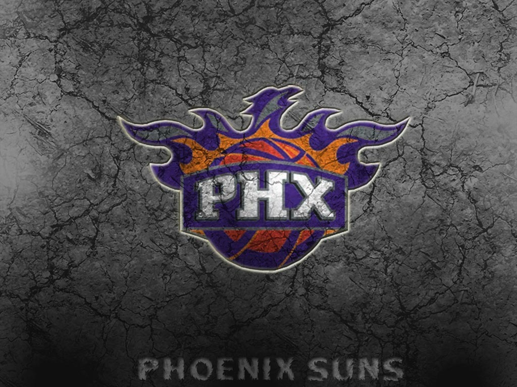 phoenix suns images suns wallpapers hd wallpaper and