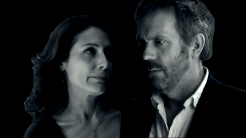 heartbreaking - huddy Photo
