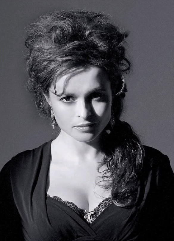 Helena Bonham Carter helena Helena Bonham Carter