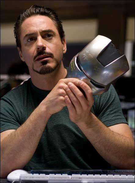 Ficha de Anthony E. Stark  I-love-tony-stark-tony-stark-22583329-442-600