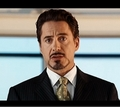 i love tony stark - tony-stark photo