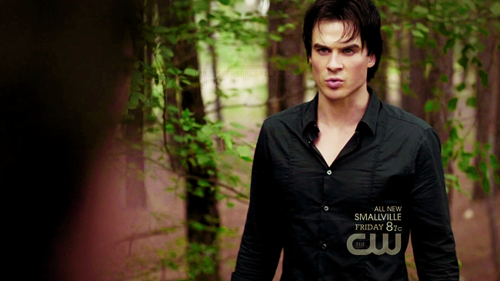 Damon Salvatore wallpaper probably containing a well dressed person and a business suit called ianjosephsomerhalder.tumblr.com