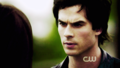 ianjosephsomerhalder.tumblr.com - damon-salvatore fan art