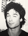 ianjosephsomerhalder.tumblr - ian-somerhalder fan art