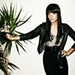 lily i love you  - lily-allen icon