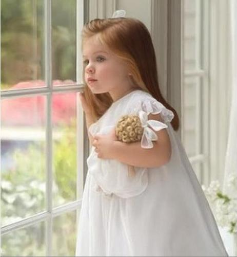 little Renesmee