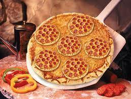 mini 피자 !!!!!!!!!!!!!!!!!