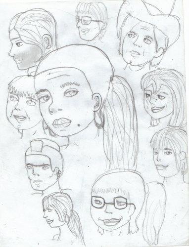 my sketch 2