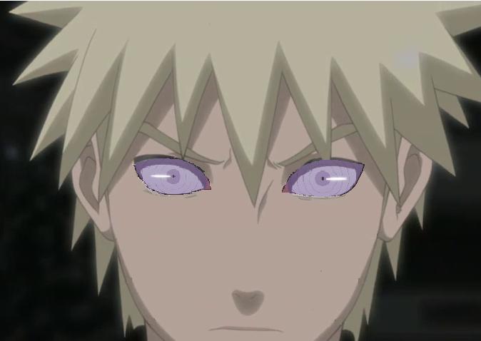 Naruto rinnegan - Naruto Shippuuden Foto (22516142) - Fanpop
