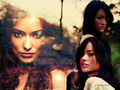 olivia-wilde  - olivia-wilde wallpaper