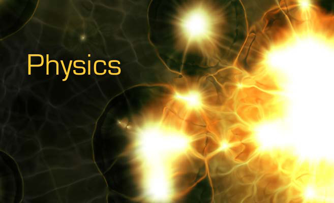 Physics images physics wallpaper and background photos ...