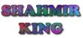 shahmir