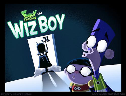 wizboy