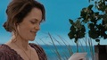 'Breaking Dawn Part 1'  Official Trailer - breaking-dawn screencap