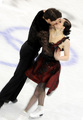 CD 2010 Vancouver Olympics (Tango Romantica)
