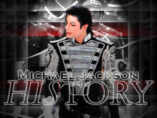 ~HISTORY~