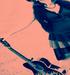 ીೋ]| M - music icon