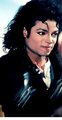 ❤ Mike! [MichaelsShamone] ❤ - michael-jackson photo