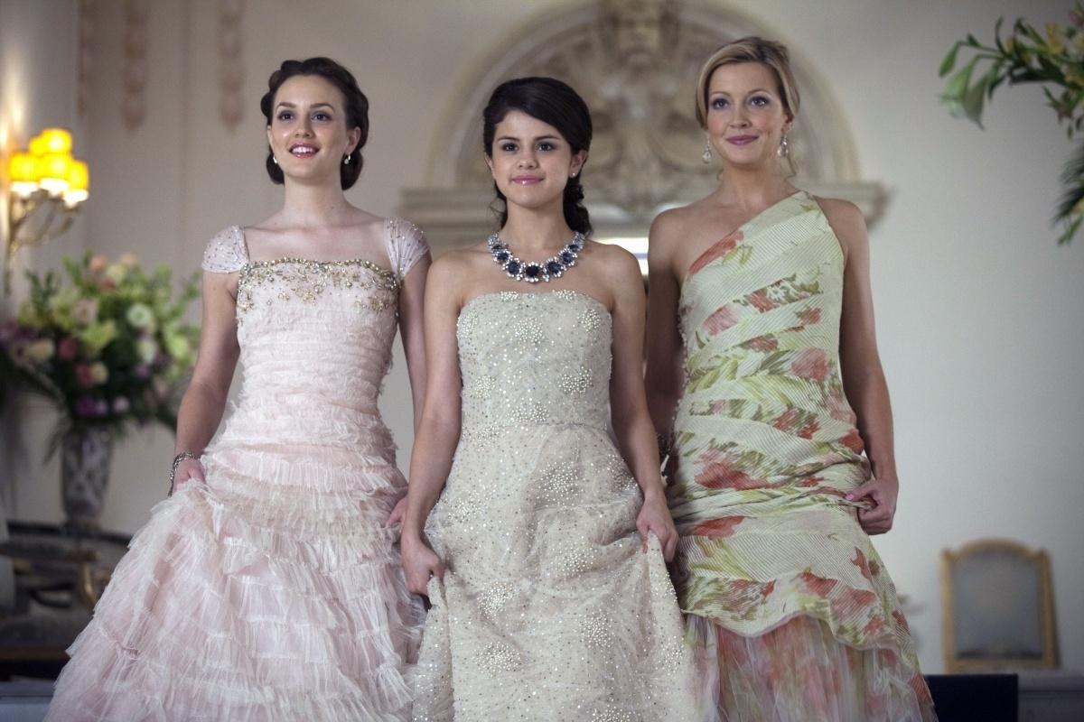 'Monte Carlo' Movie Stills [HQ]