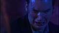 1x04 - Cyberwoman - ianto-jones screencap