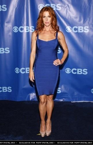 2011 CBS Upfronts (5/18/11)