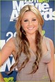 2011 MTV Movie Awards - amanda-bynes photo