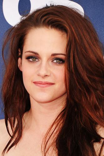 2011 MTV Movie Awards