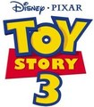 3rd movie logo - toy-story photo
