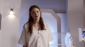 doctor-who - 6x07 A Good Man Goes to War screencap