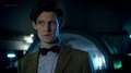 6x07 A Good Man Goes to War - doctor-who screencap