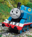 All That Thomas Photo - thomas-and-friends photo