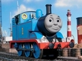 All That Thomas Photo