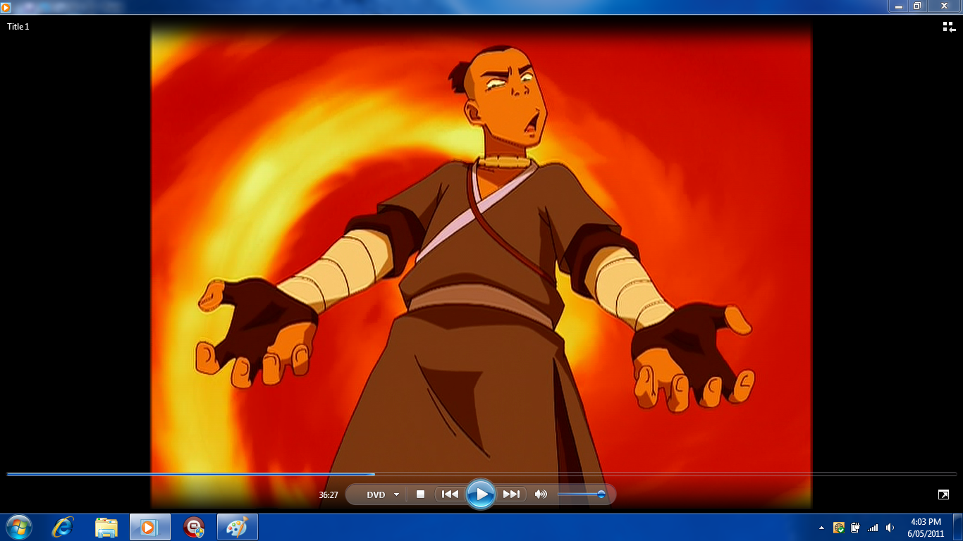 Showpea And MerlinLemon Images Avatar The Legend Of Aang HD Wallpaper Background Photos
