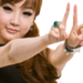 BOM - park-bom-and-sandara-park icon