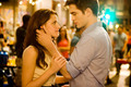 BREAKING DAWN .. BELLA & EDWARD - twilight-series photo