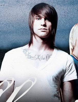 Beau Bokan images Beau Bokan wallpaper and background ...