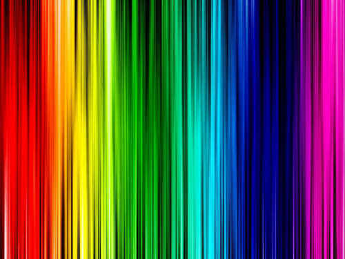 Colors wallpaper called Beautiful !