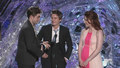 Capturas Twilight Saga-MTV Movie Awards 2011 - twilight-series photo