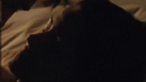 Capturas del Trailer 1 de Breaking Dawn