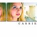 Cassie <3