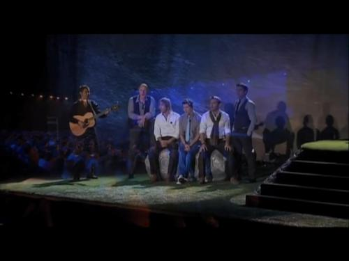 Celtic Thunder Screen shots