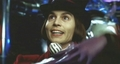 Charlie and the Chocolate Factory - charlie-and-the-chocolate-factory photo