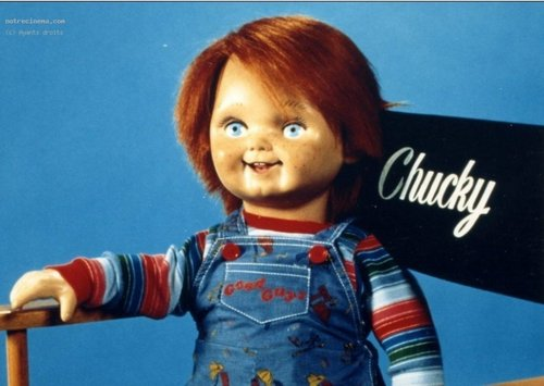Child's Play images Child's Play HD wallpaper and background photos