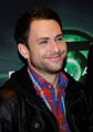 CinemaCon 2011 - charlie-day photo