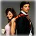 Clark Kent & Lois Lane <3