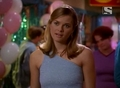 Clueless TV - clueless-the-tv-show screencap